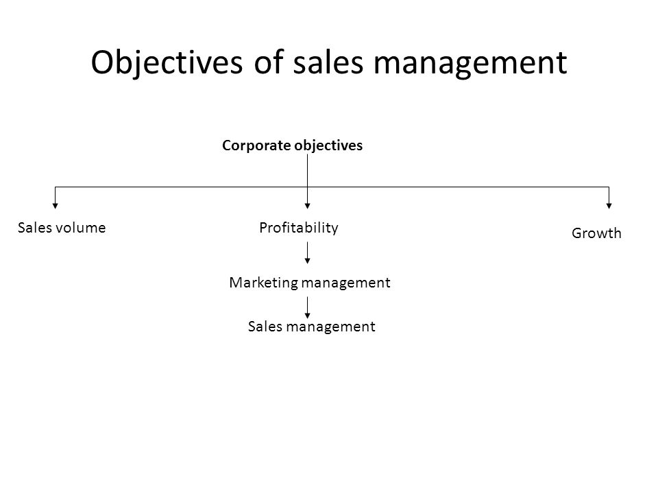 MM303- SALES AND DISTRIBUTION MANAGEMENT - ppt download