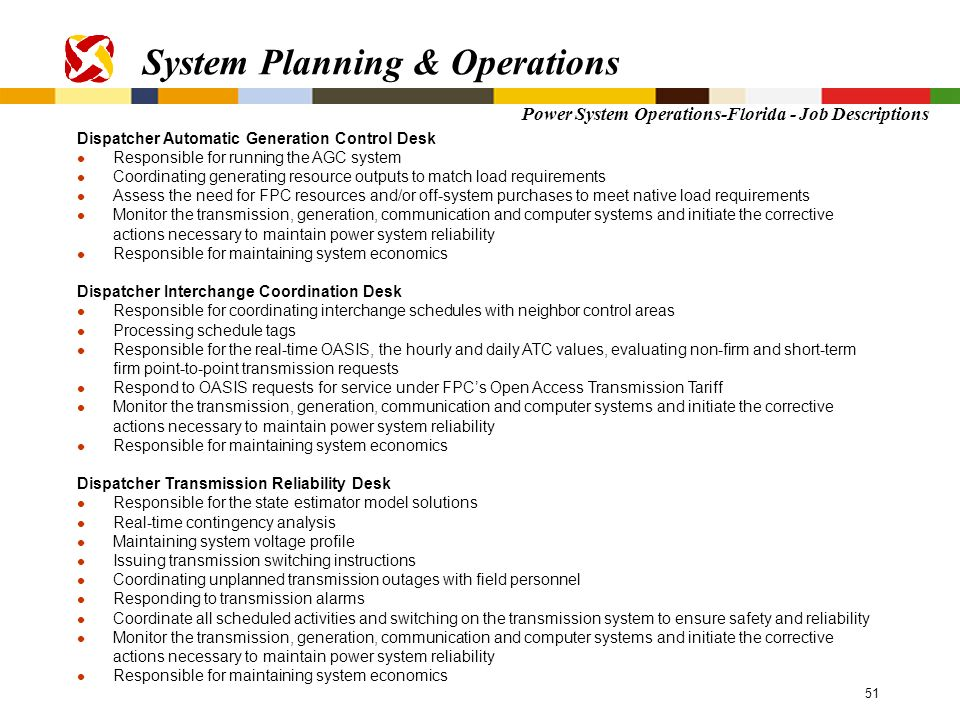 Diversified Operations Capital Planning  Control - ppt download