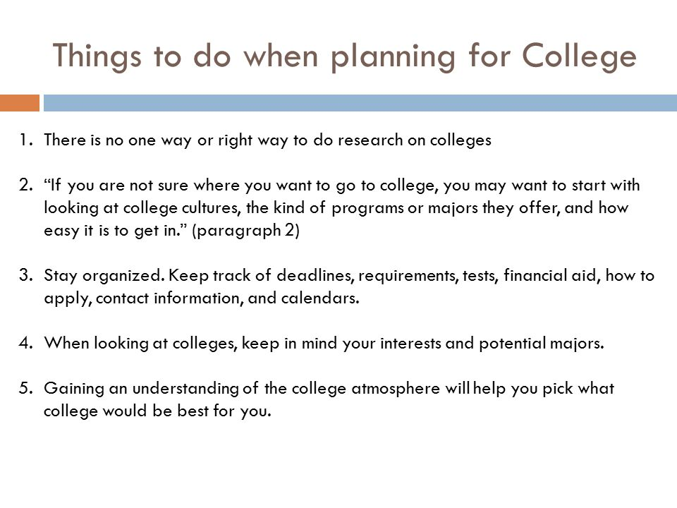 FAQ (Frequently asked questions) Guide for College or work - ppt