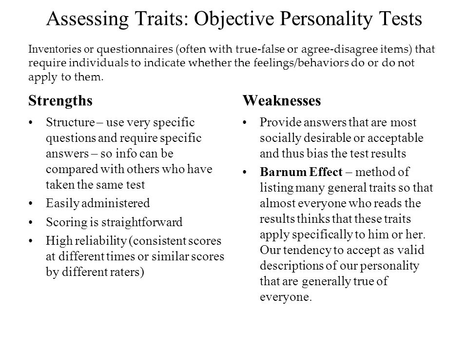 Each dwarf has a distinct personality - ppt download