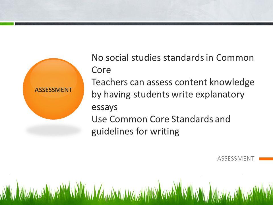 Technical education 2 essay Custom paper Help wqcourseworkyujw - technical education essay