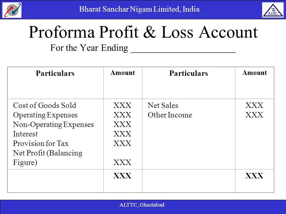 Analysis of Financial Statements Cash Flow Statements - ppt download