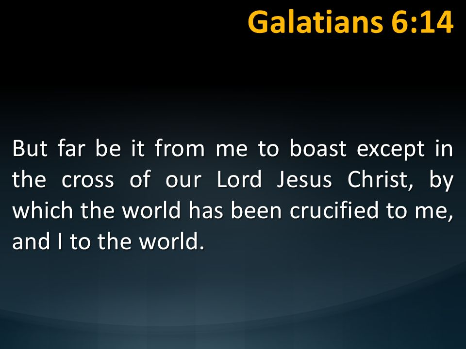 98 best (Galatians 614, ESV) The world has been crucified to me - nurse cover letter