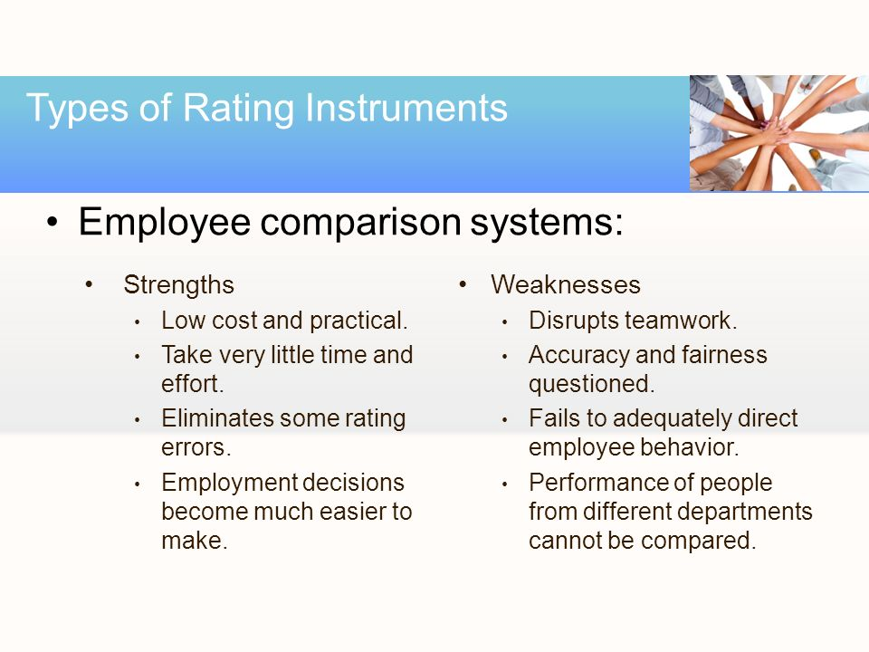 Chapter 8 Appraising Employee Job Performance - ppt download