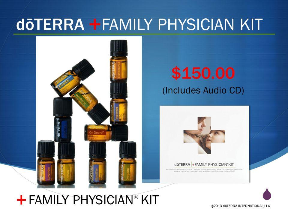 Medicine Cabinet Makeover - ppt download