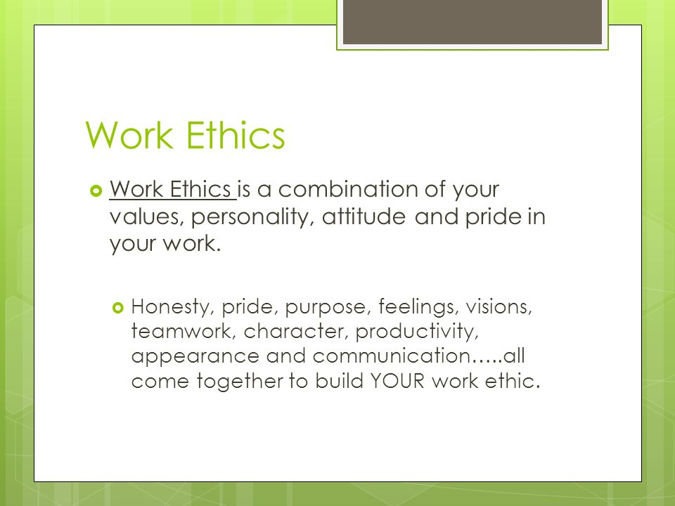 describe your work ethic quotes for work inspiration hard work