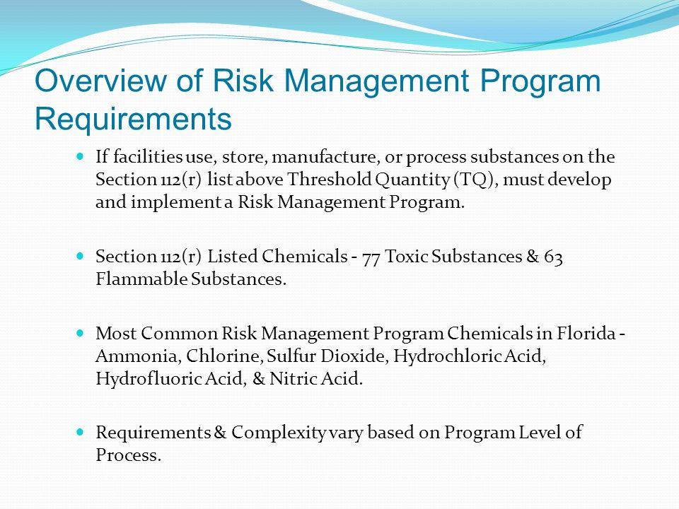 Risk management plan essay College paper Service
