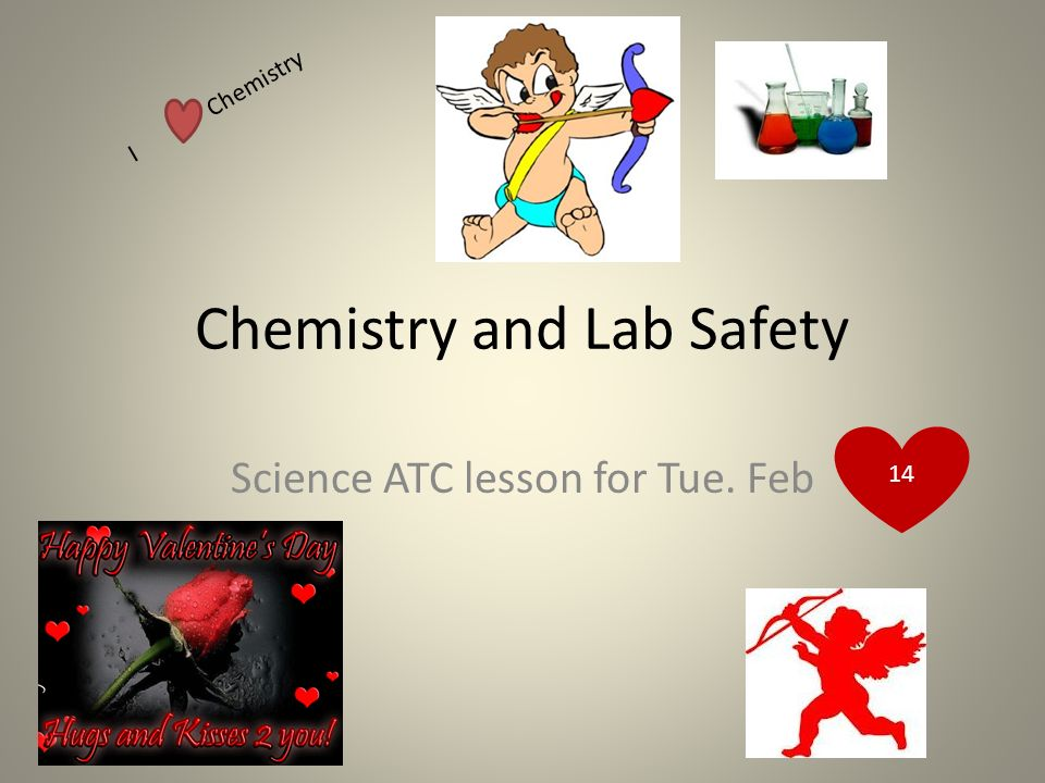 Chemistry and Lab Safety - ppt download - chemistry safety