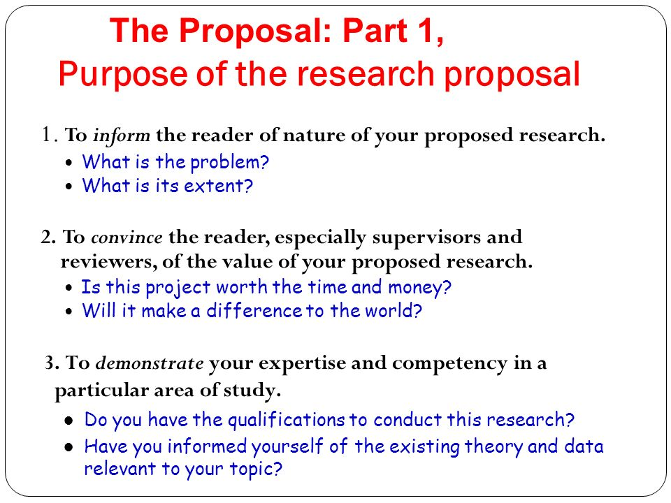 Purpose of research proposal Homework Writing Service yihomeworkaqih - what is the research proposal