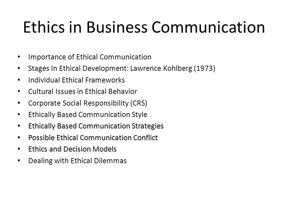 Business Communication Workshop - ppt video online download