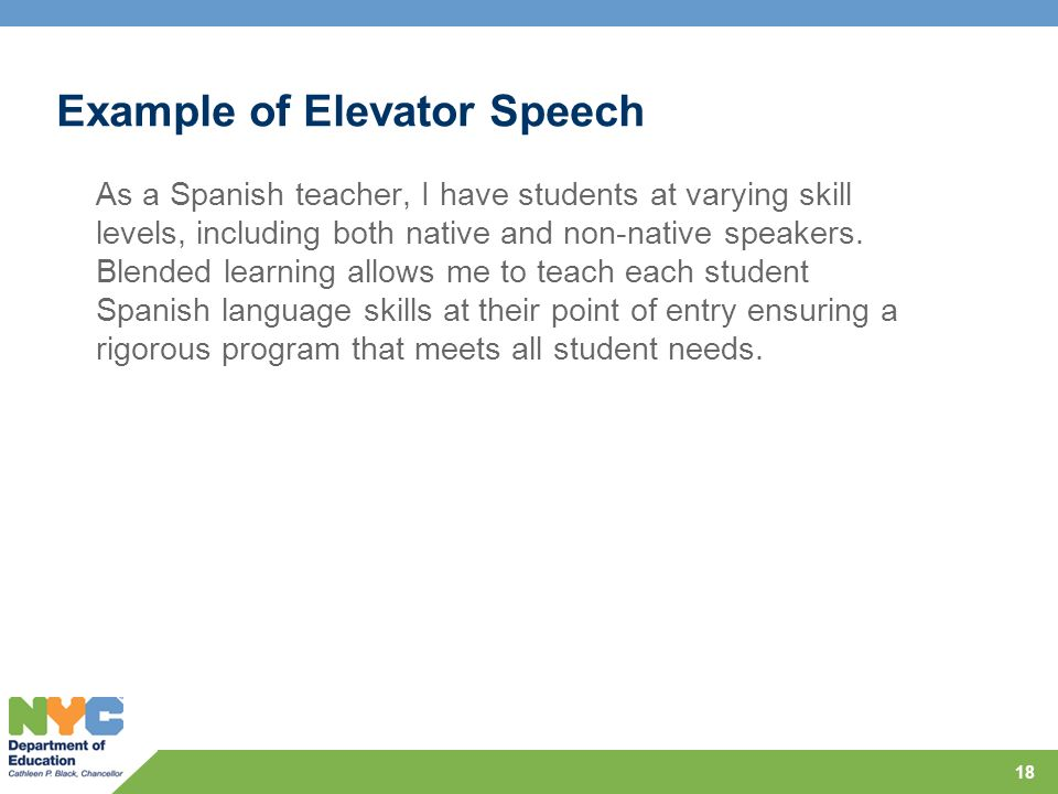 Blended Learning ppt video online download