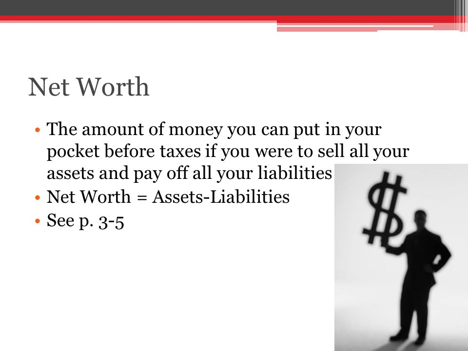 Financial Analysis Ag Management Chapter ppt download