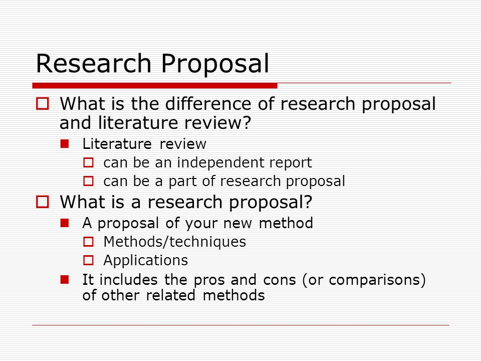 Review of related literature in research proposal Coursework Service