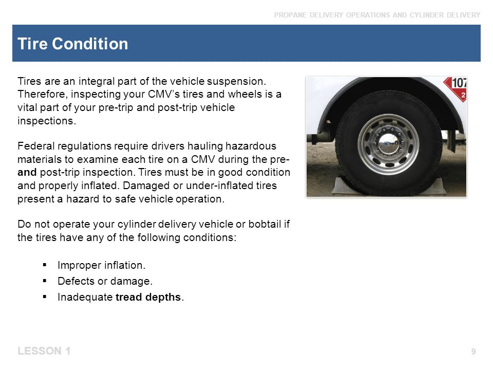 MODULE 5 Driving Defensively and Handling Accidents and Emergencies