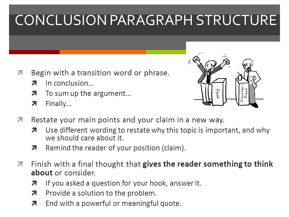 transition words to begin - Minimfagency - transition to start a paragraph