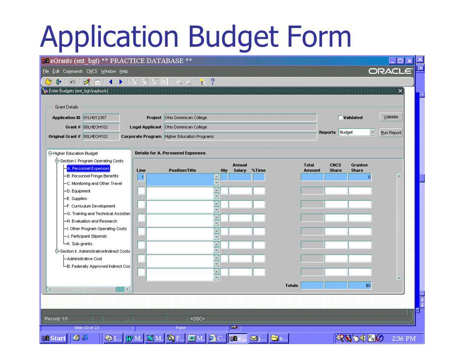 SHOW ME THE MONEY BUDGETING ppt video online download