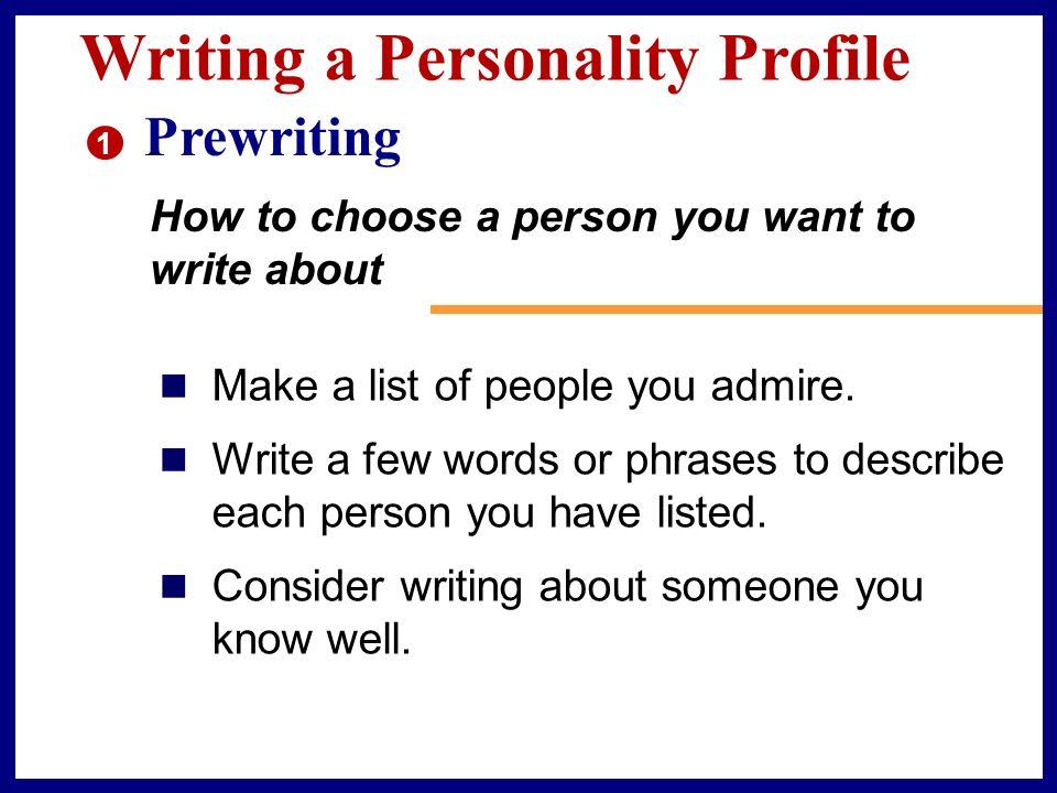 Descriptive essay person you admire most Coursework Writing Service - people i admire essay