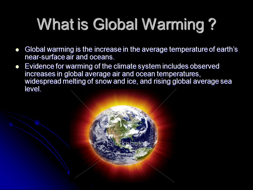 Essays about global warming Homework Academic Service - global warming definition essay