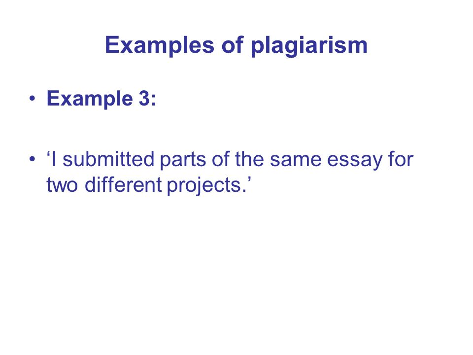 Is using an old essay plagiarism College paper Academic Service - essay about plagiarism