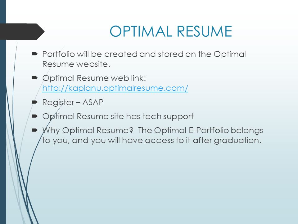Ou Career Services Optimal Resume, Critical Thinking A Level Books