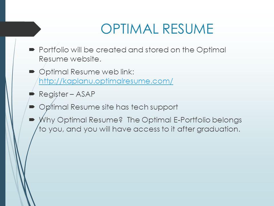 Ou Career Services Optimal Resume, Critical Thinking A Level Books - ou optimal resume