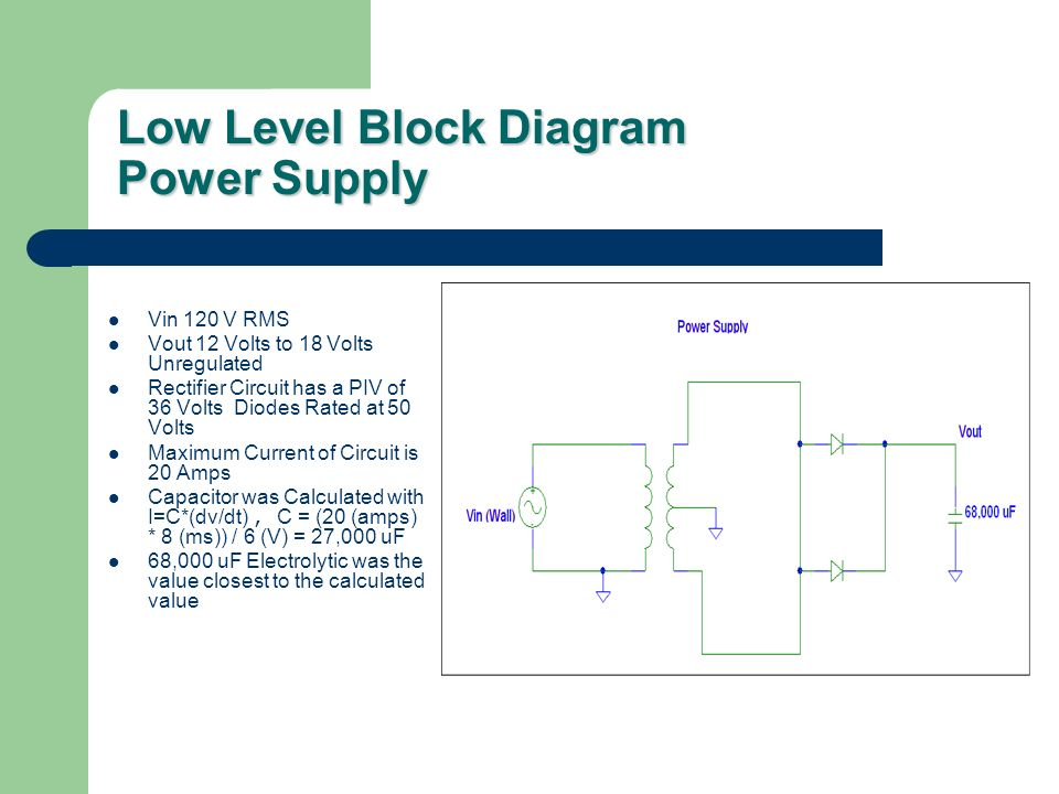DOC ➤ Diagram High Power Led 120v Circuit Diagram Ebook