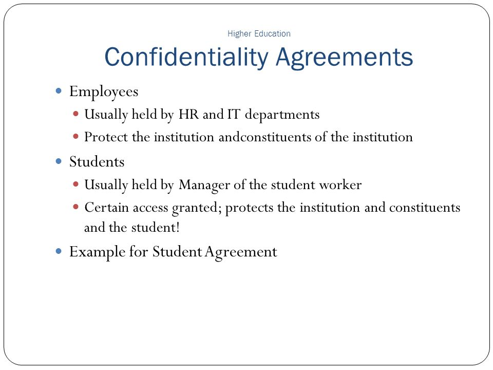 Compliance Strategies for Records Management - ppt download