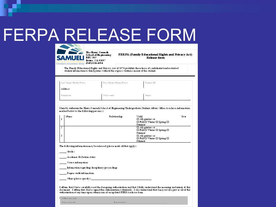 Release Forms NodeCvresumepaasprovidercom Privacy Act Release