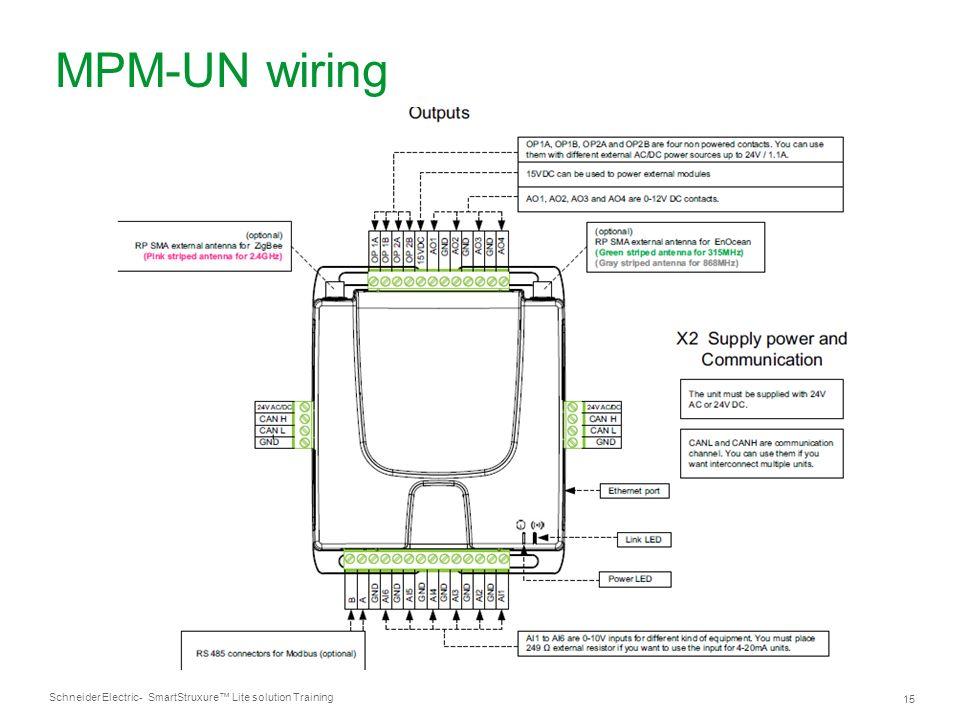 wiring devices schneider electric