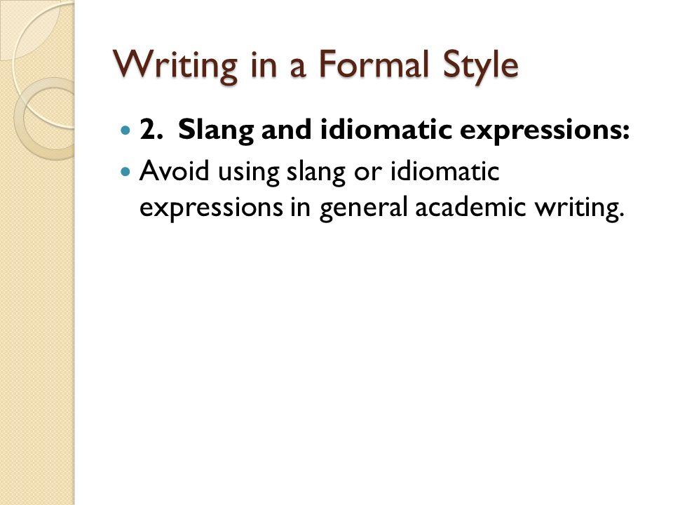 Essay writing style mla College paper Service nahomeworkxarm - mla format essay writing