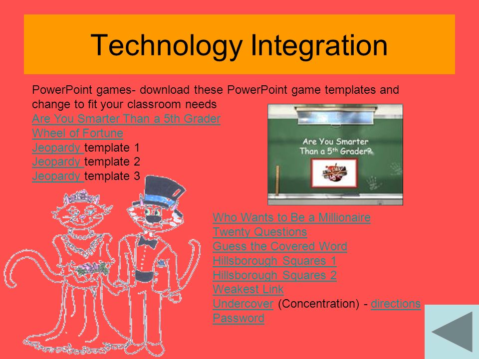 Marrying Marzano with Instructional Technology - ppt video online