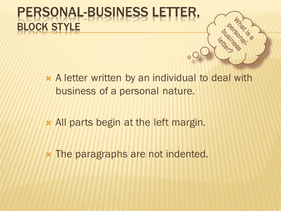 27 Unit 3 (35  351) Letters \u2013 Lessons ppt video online download