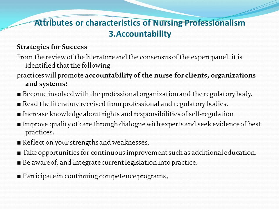 King Saud university Collage of nursing Master program Nursing