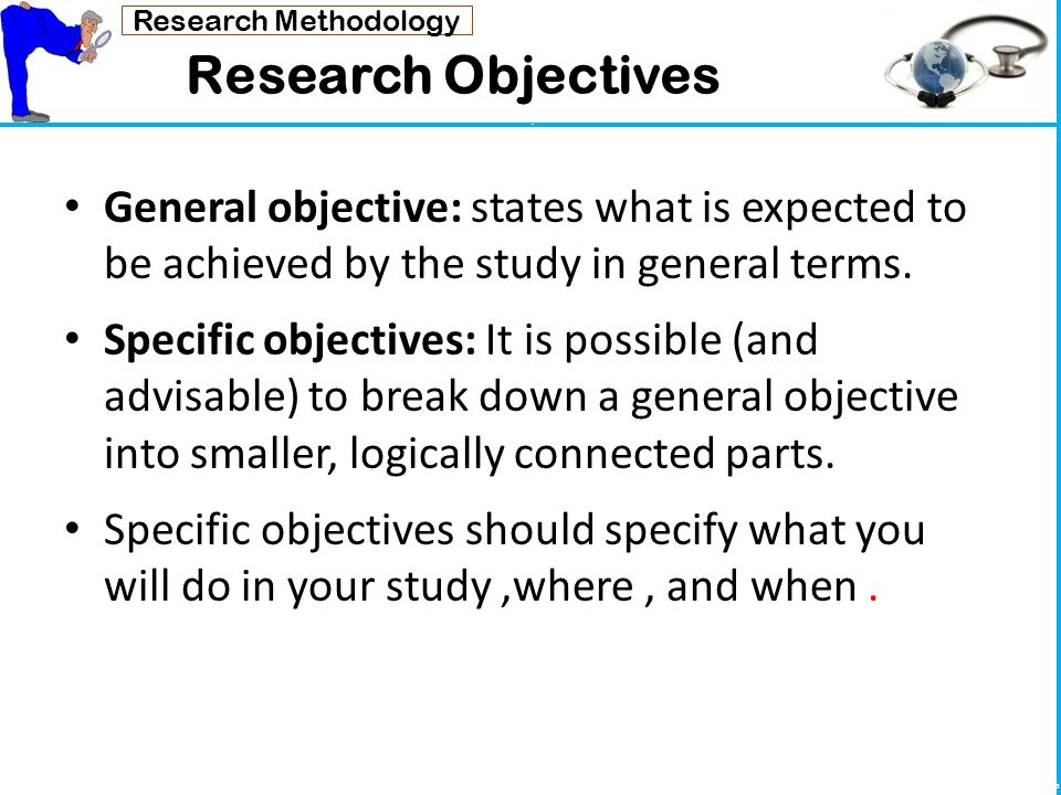 What is Research ? Research Methodology CHP400 - ppt video online