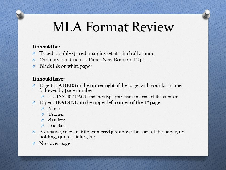 mla format numbers The mla handbook is generally used for academic writing in the humanities the handbook itself covers many aspects of research writing including evaluating sources, the mechanics of writing, the format of the research paper, plagiarism, as well as the way to cite sources.