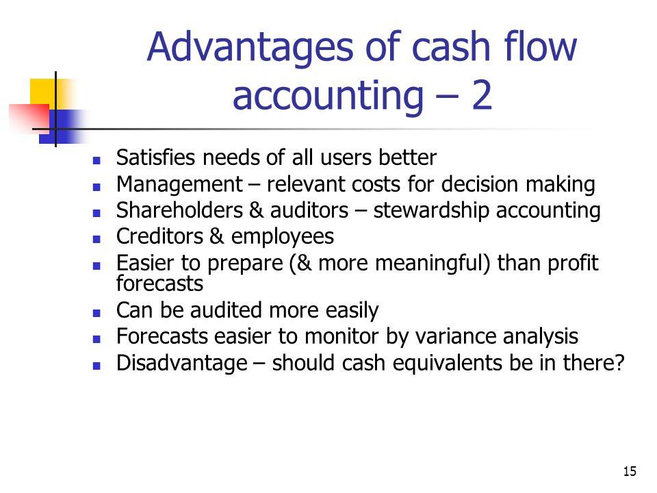 Definition of UCA Cash Flow Accountants Talk Local - mandegarinfo