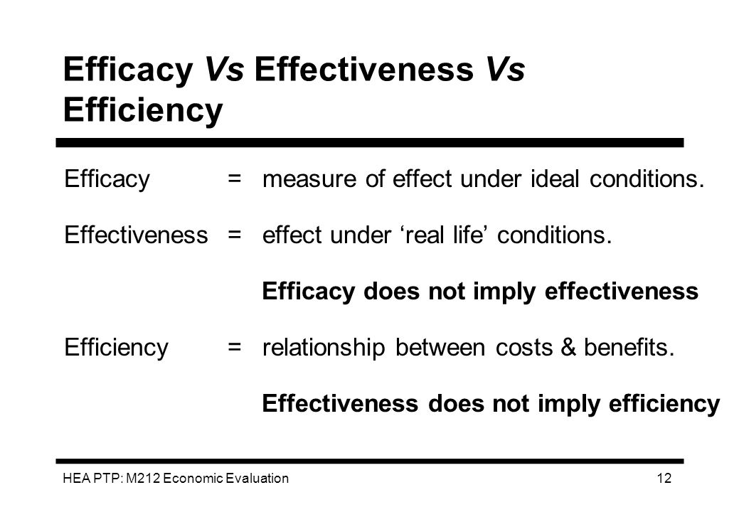 Efficacy vs Effectiveness vs Efficiency Development Pinterest - nurse educator resume