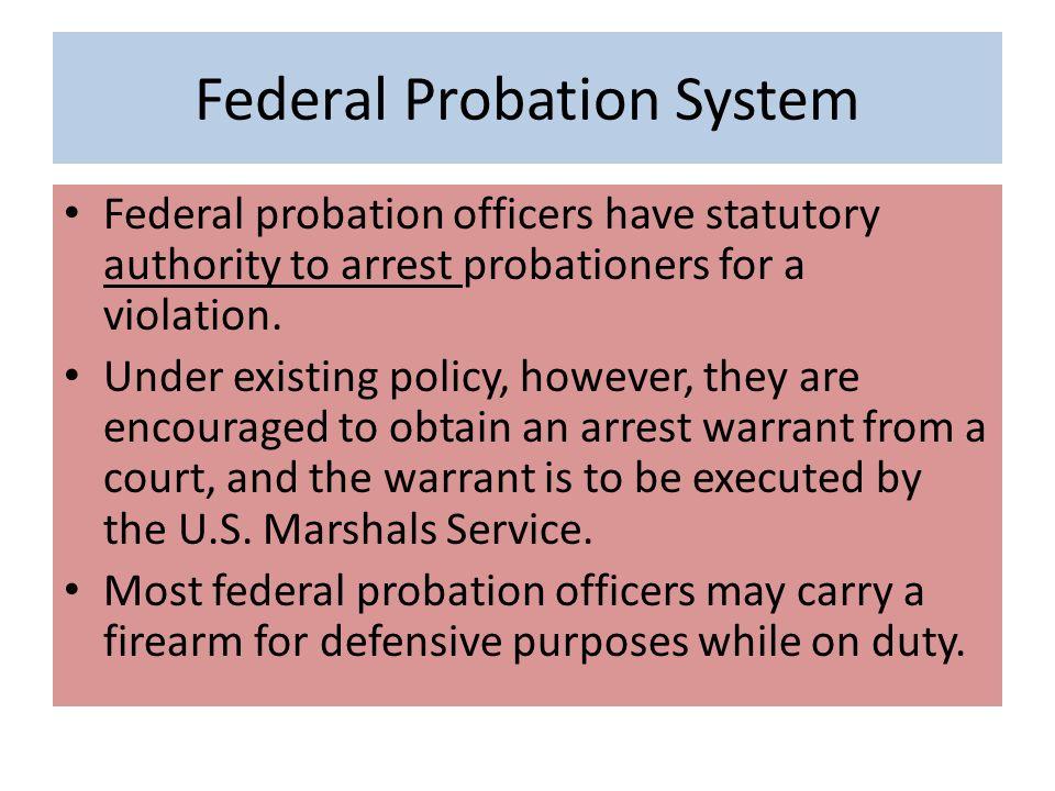 Probation officer job description 1287037 - cartuning-bloginfo