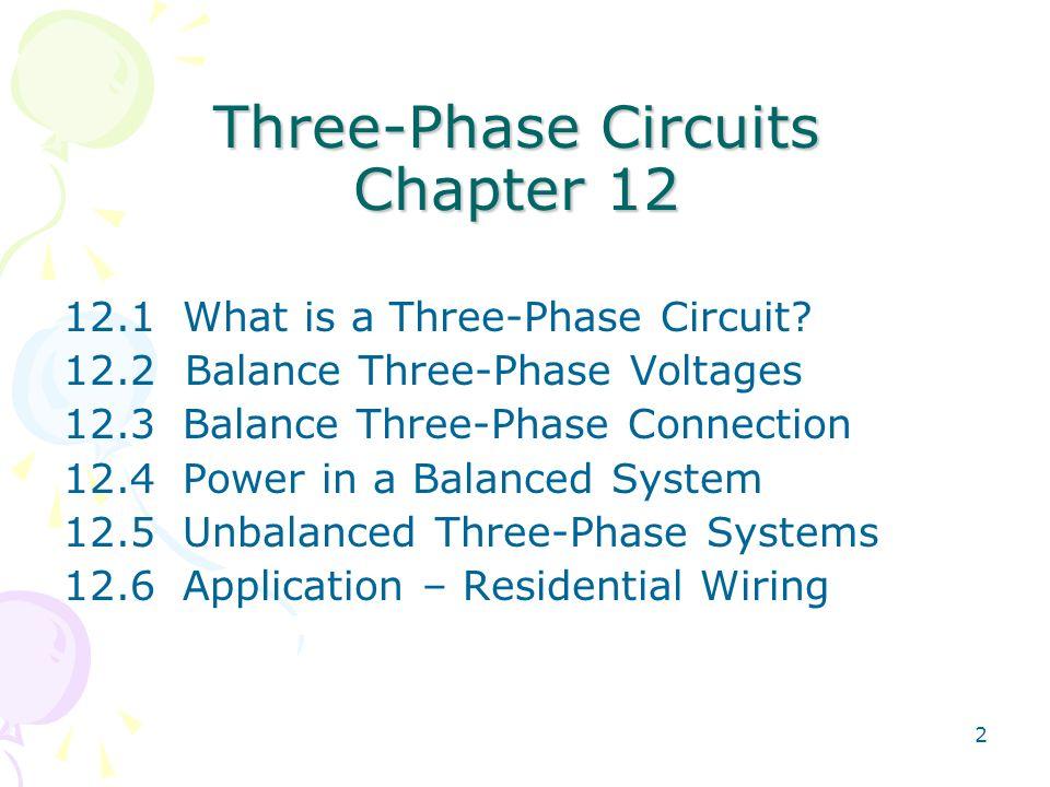 Alexander-Sadiku Fundamentals of Electric Circuits - ppt video