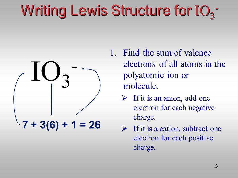 So4 2-lewis Structure - #GolfClub
