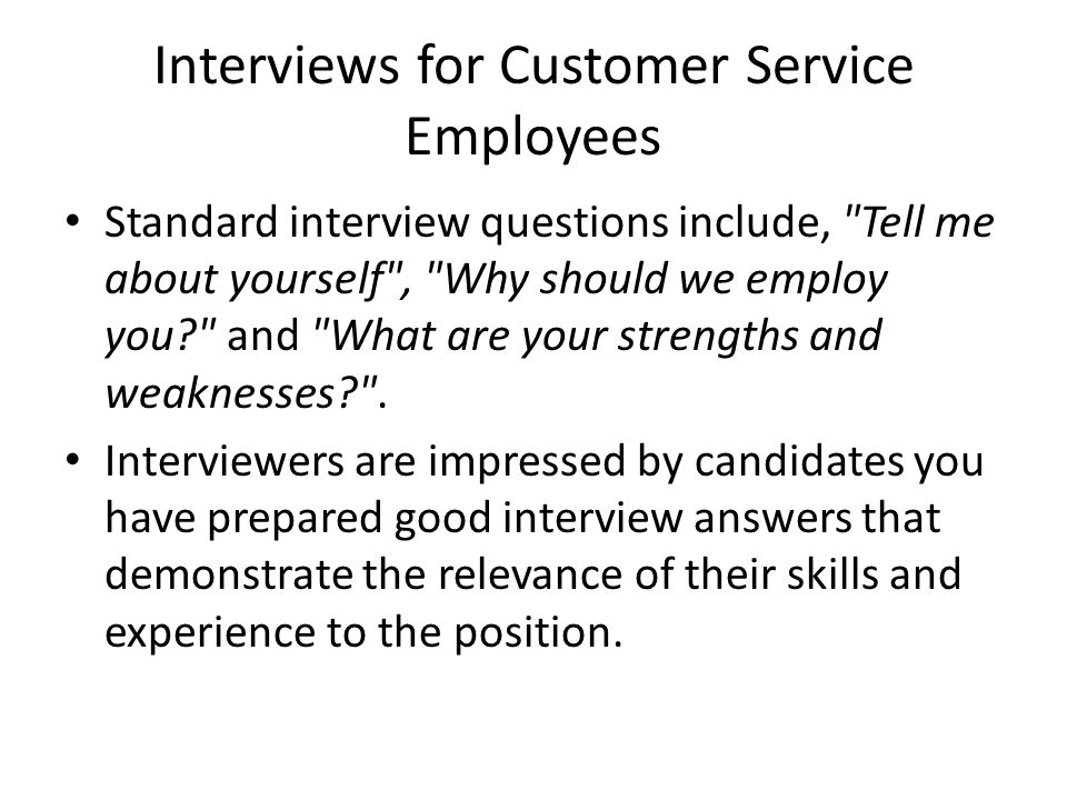 Customer Service Is the Customer Always Right? - ppt video online