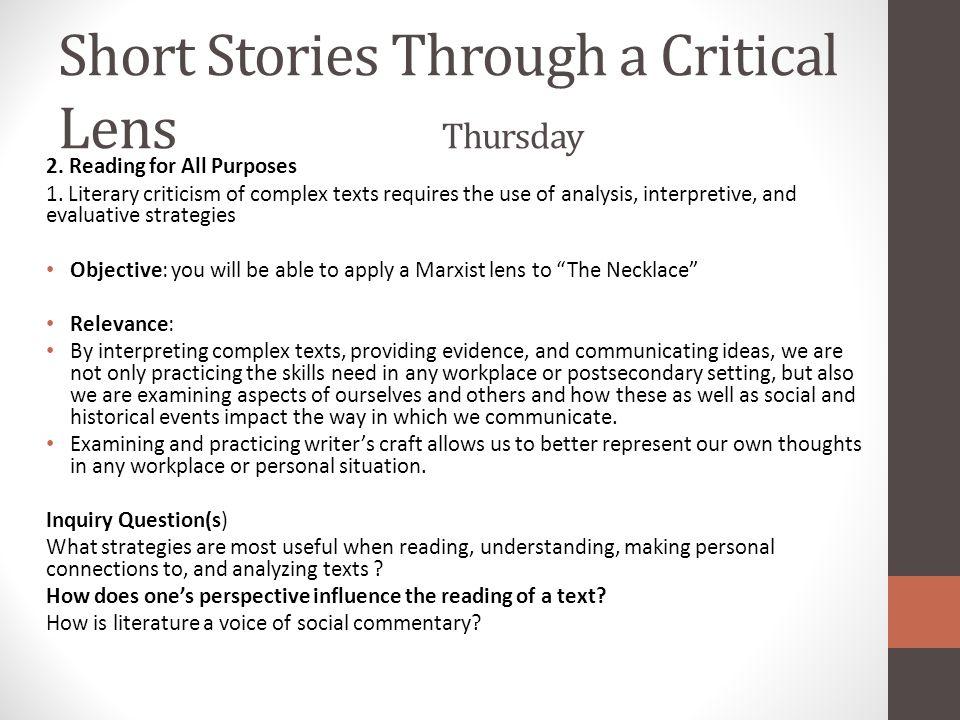 Global regents thematic essay topics review