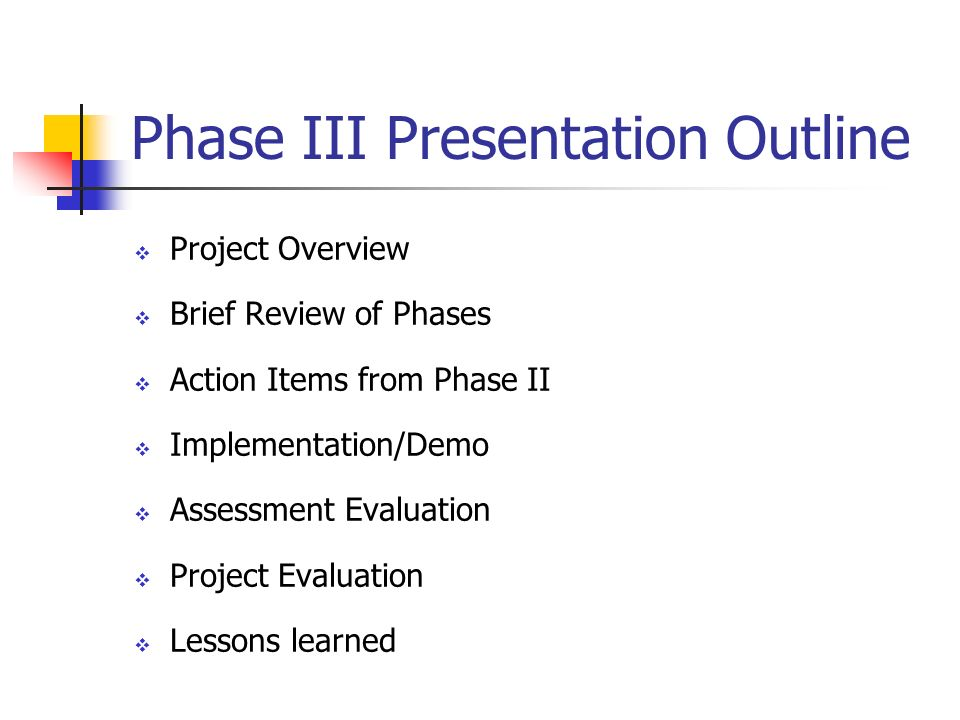 Online Music Store MSE Project Presentation III - ppt video online