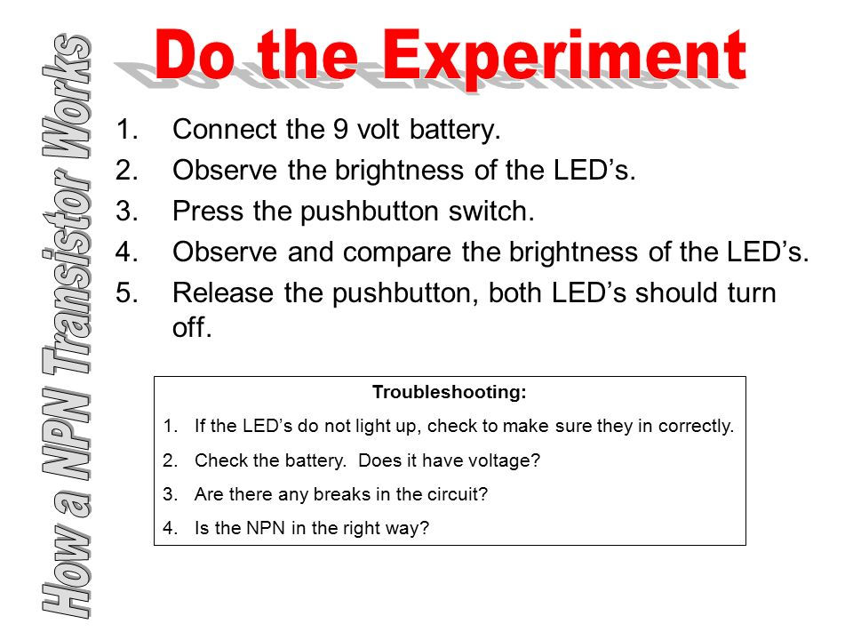9v Led Wiring Diagram 3 Electrical Circuit Electrical Wiring Diagram