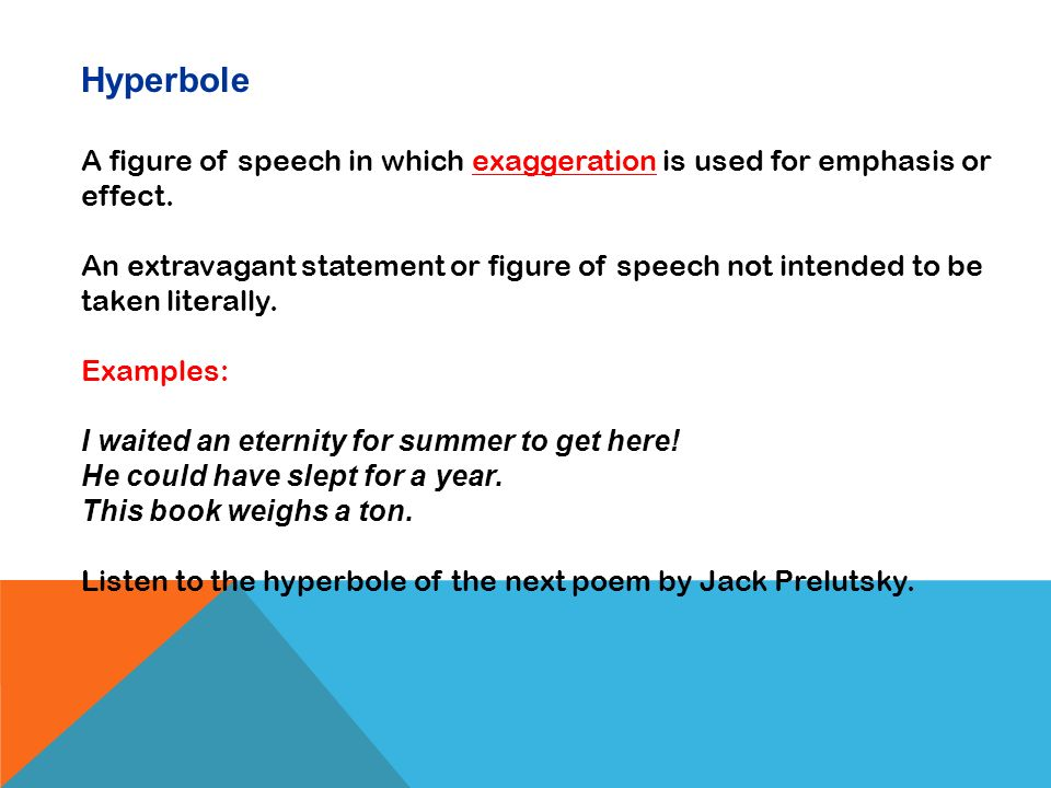 Literary Devices - ppt download