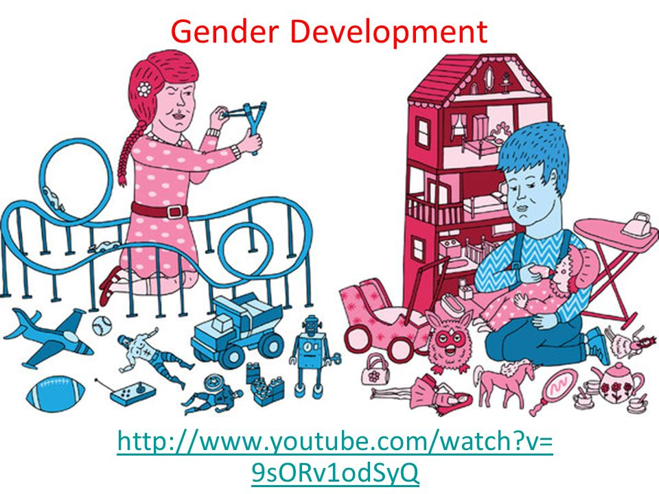 Sex stereotypes and gender inequality essay Homework Help - gender inequality essay