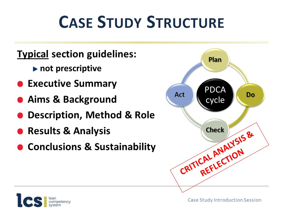 Dissertation case study approach Coursework Academic Writing Service - Case Analysis