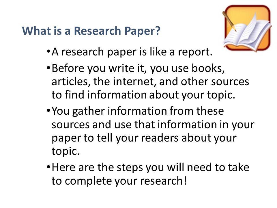 Example of mla format essay paper