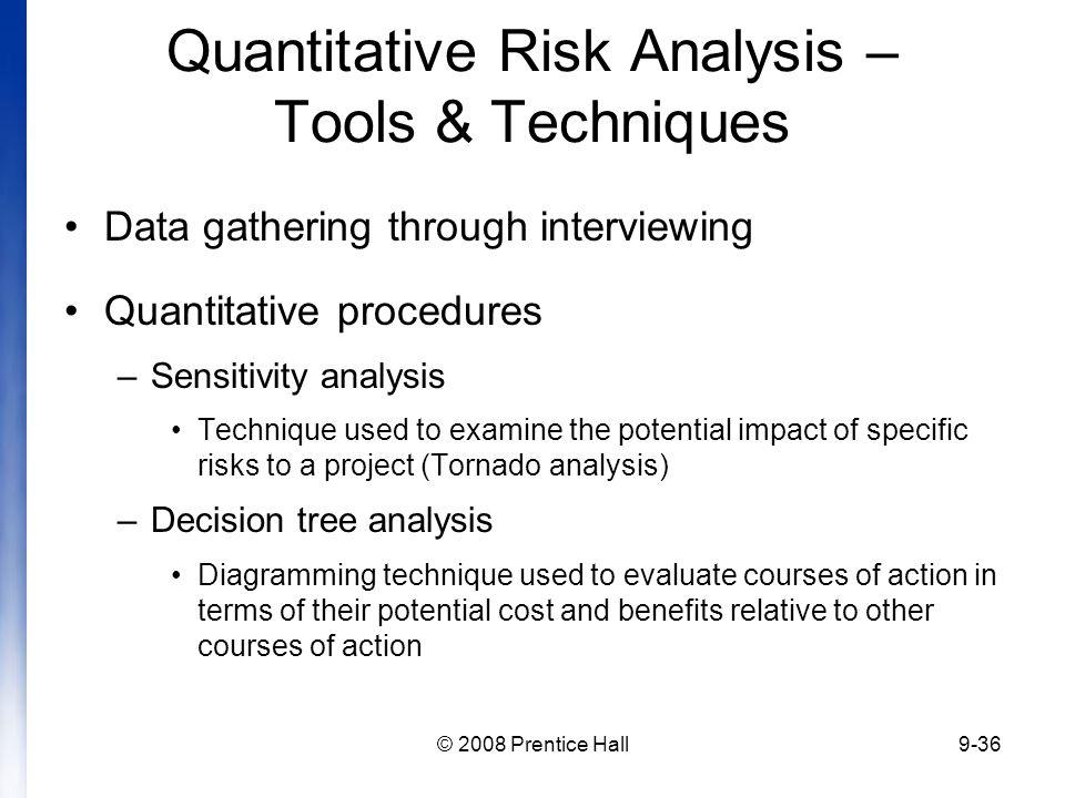 Quantitative risk management Coursework Help uvessaytcryallthehits