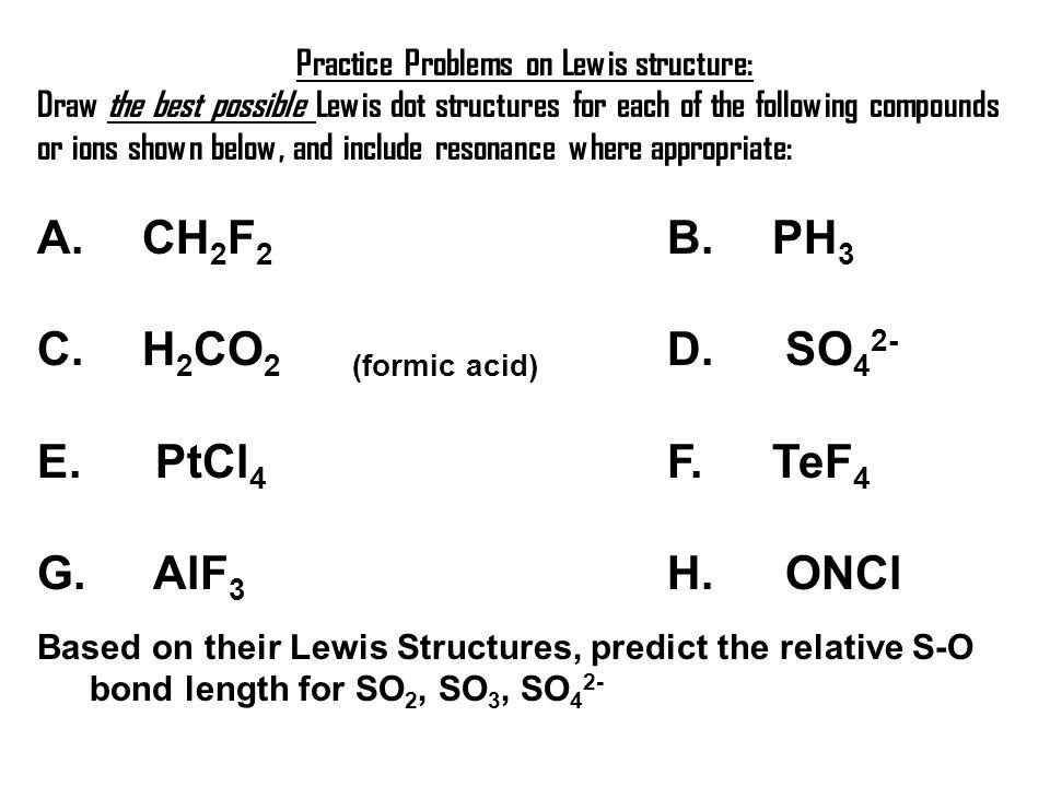 1 chemical bond -ionic bond 4 Types of Bonds -covalent bond